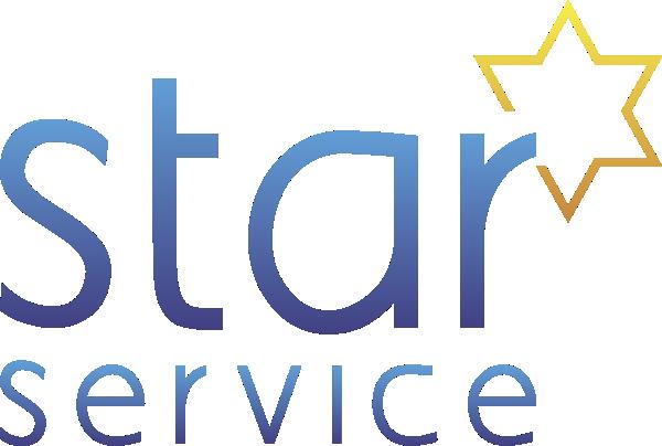 starservice